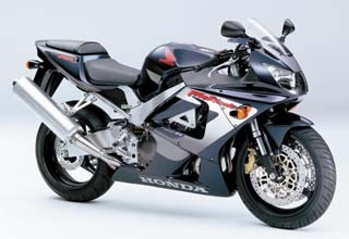 honda cbr 900 rr fireblade 2001 fiche technique. Black Bedroom Furniture Sets. Home Design Ideas