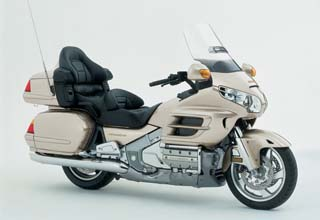 honda gl 1800 gold wing 2004 fiche technique. Black Bedroom Furniture Sets. Home Design Ideas