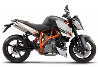 ktm 990 super duke r 2012 fiche technique. Black Bedroom Furniture Sets. Home Design Ideas