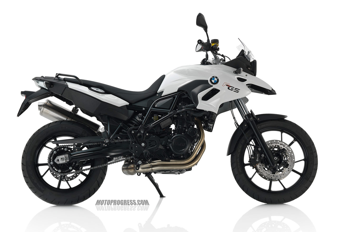 bmw f 700 gs 2015 fiche technique. Black Bedroom Furniture Sets. Home Design Ideas