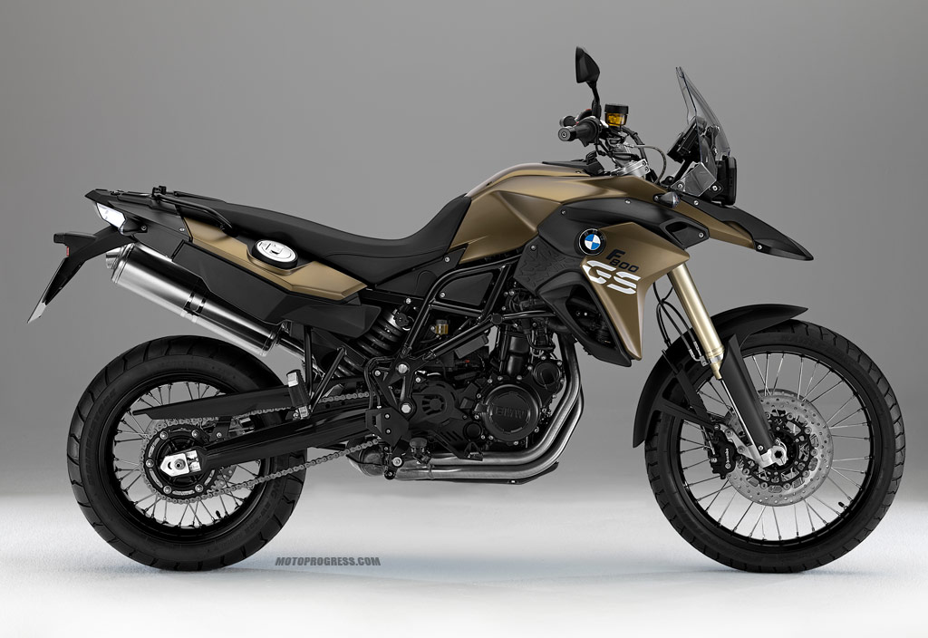 bmw f 800 gs 2014 fiche technique. Black Bedroom Furniture Sets. Home Design Ideas
