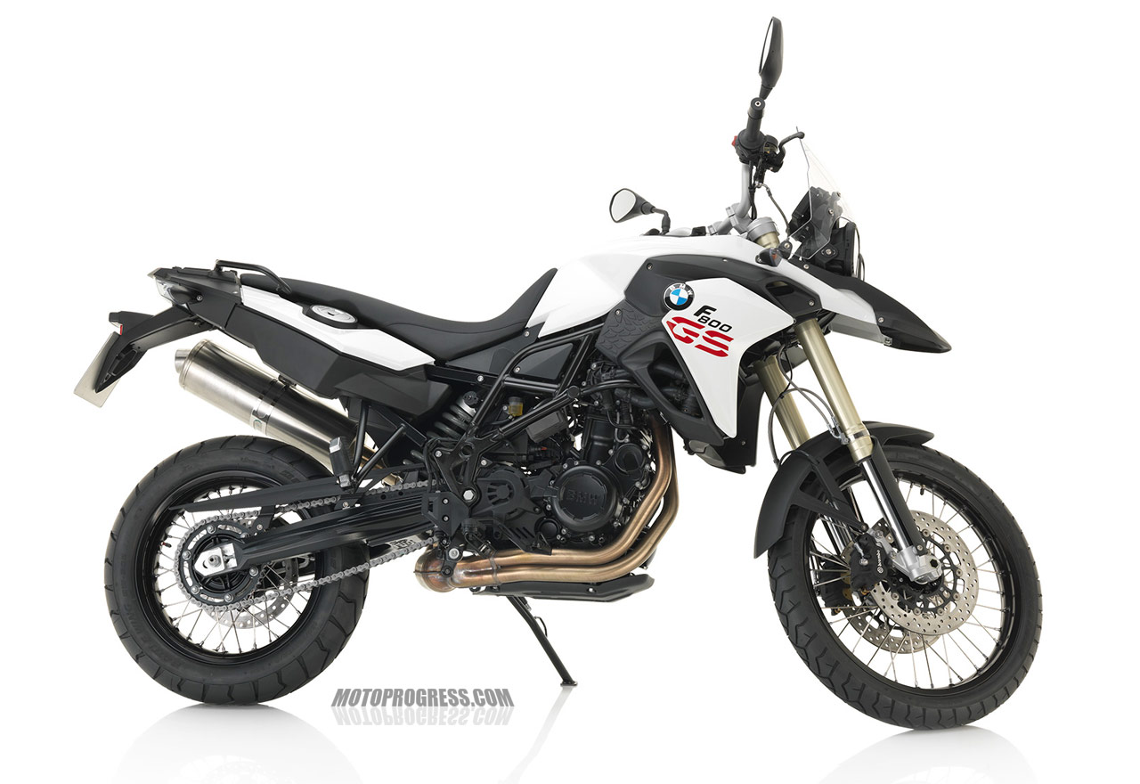 bmw f 800 gs 2015 fiche technique. Black Bedroom Furniture Sets. Home Design Ideas