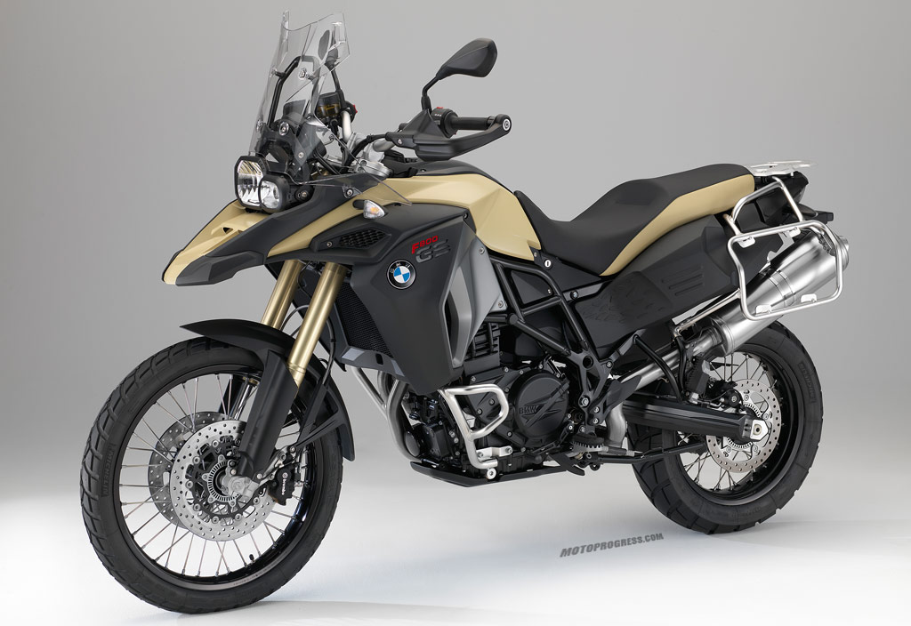 bmw f 800 gs adventure 2014 fiche technique. Black Bedroom Furniture Sets. Home Design Ideas