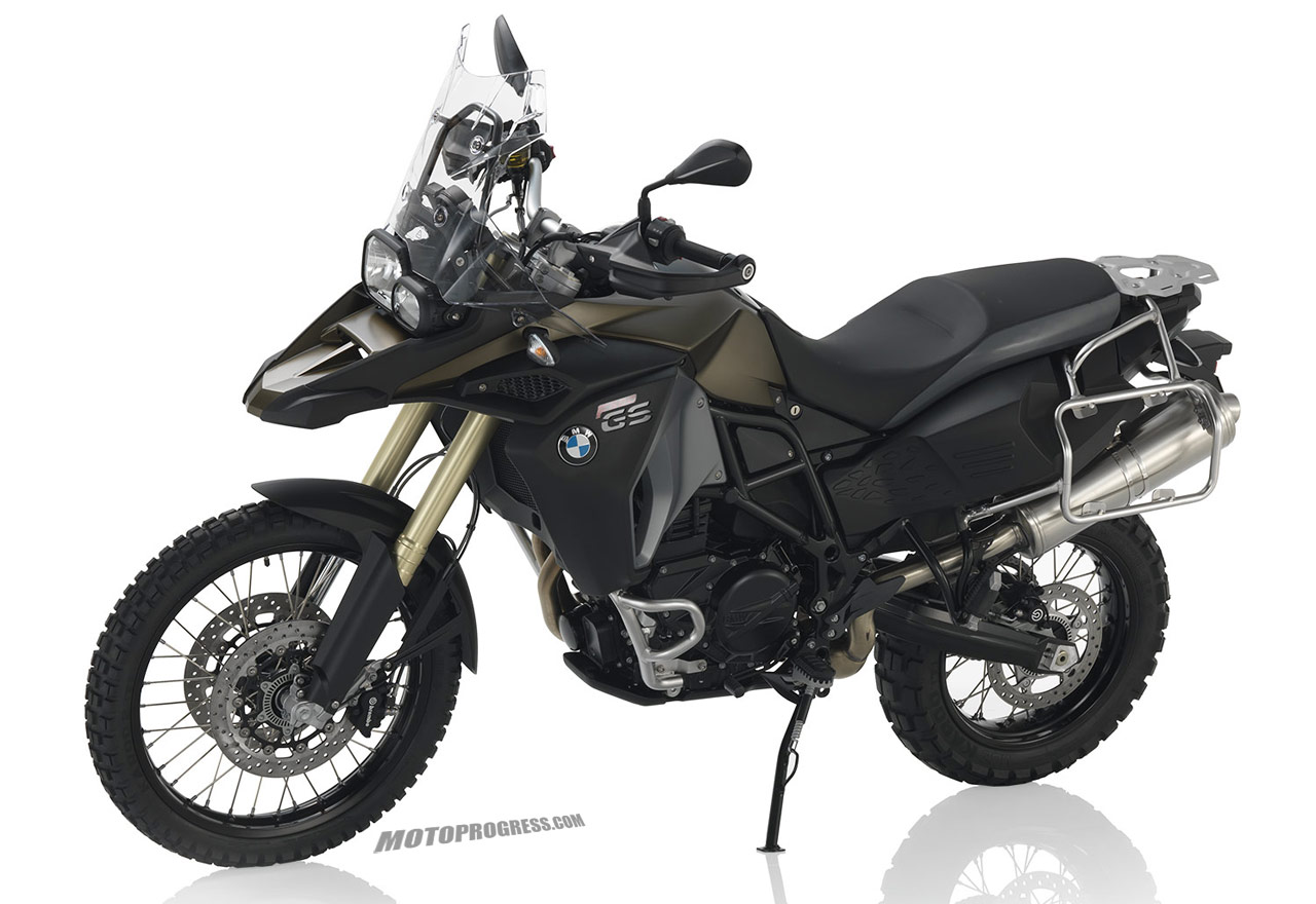 bmw f 800 gs adventure 2015 fiche technique. Black Bedroom Furniture Sets. Home Design Ideas