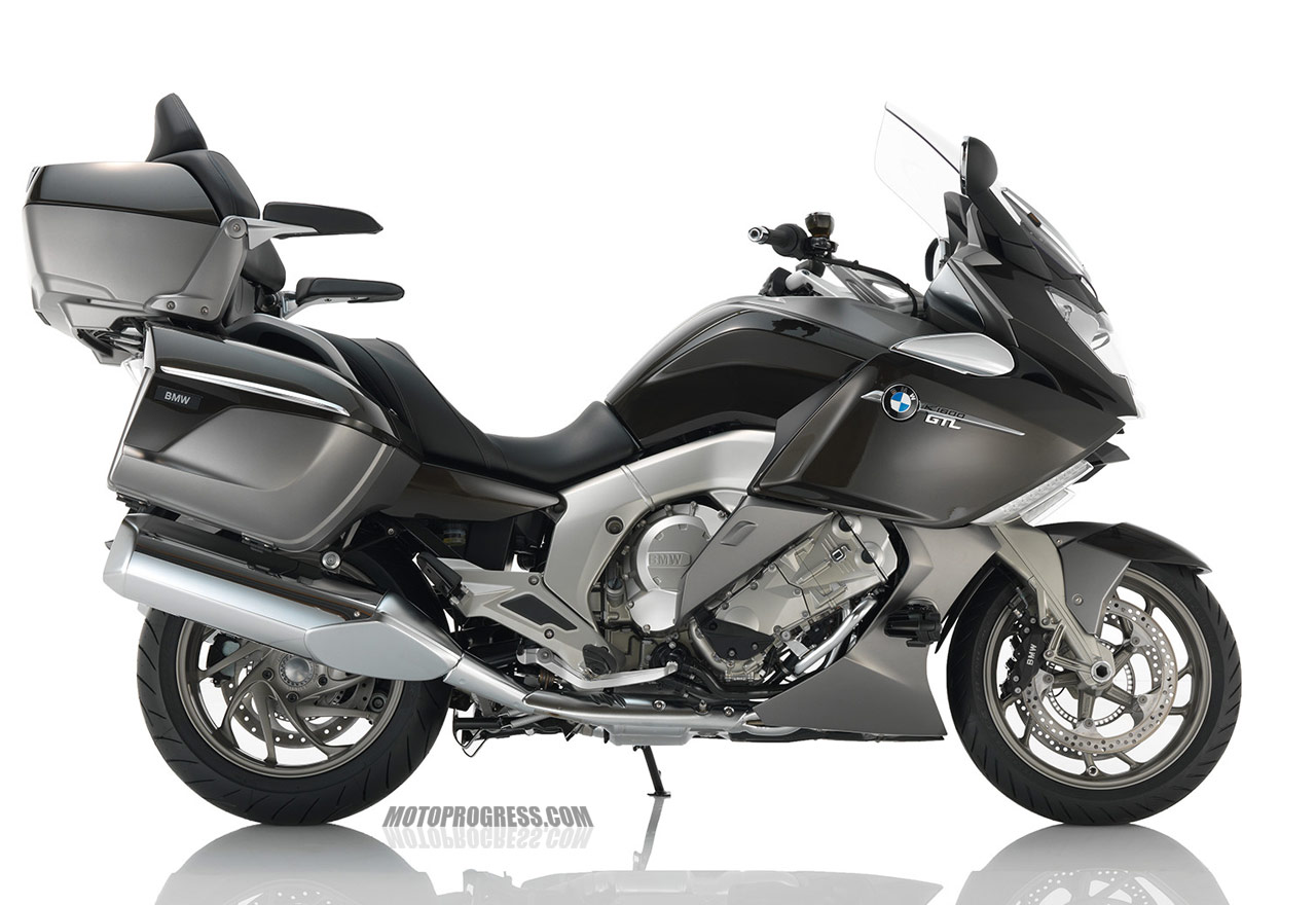 bmw k 1600 gtl 2015 fiche technique. Black Bedroom Furniture Sets. Home Design Ideas