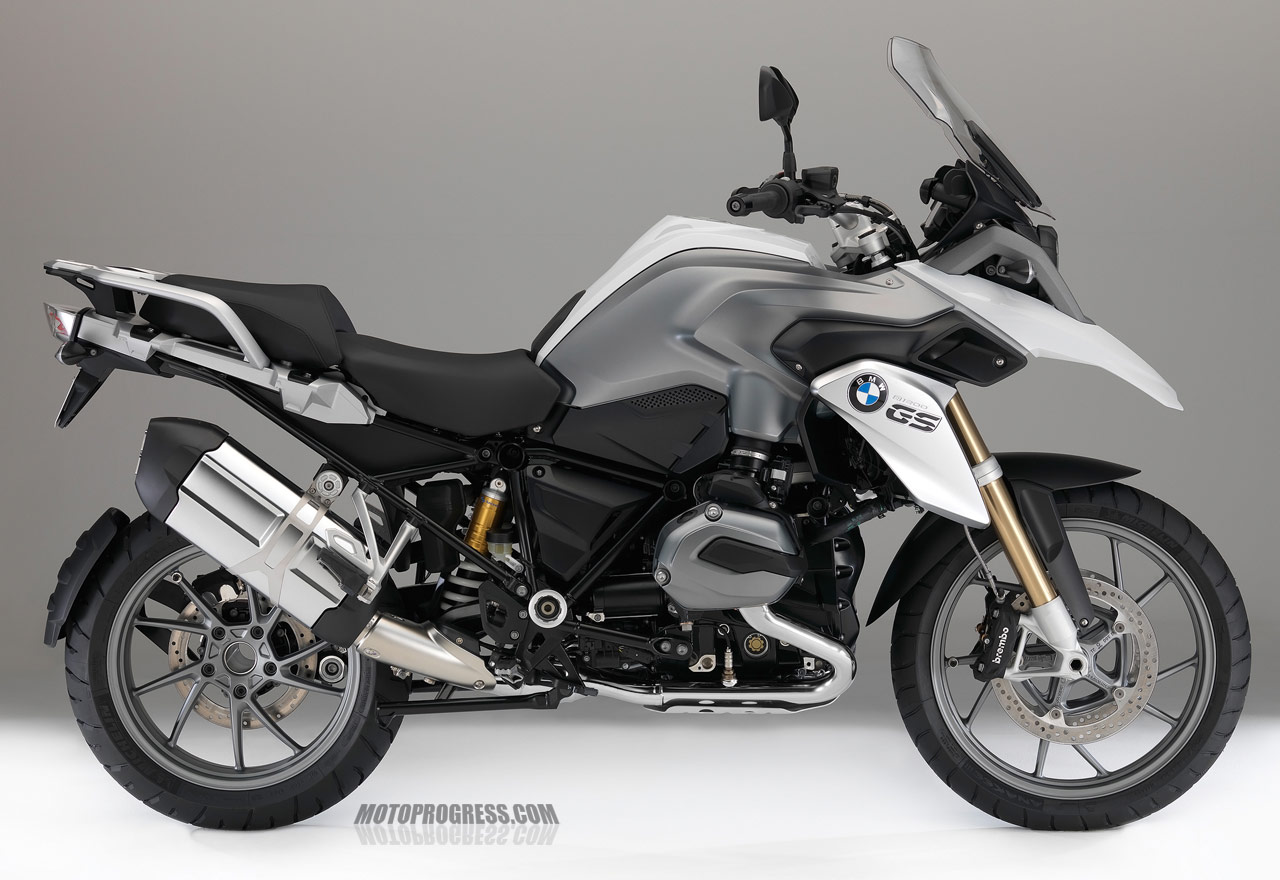 2015 bmw 1200 gs images - reverse search