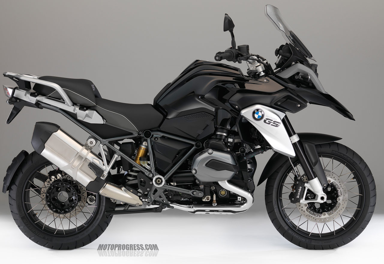 bmw r 1200 gs 2015 fiche technique. Black Bedroom Furniture Sets. Home Design Ideas