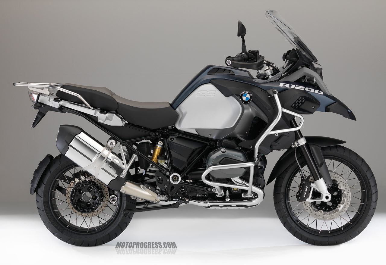 bmw r 1200 gs adventure 2015 fiche technique. Black Bedroom Furniture Sets. Home Design Ideas