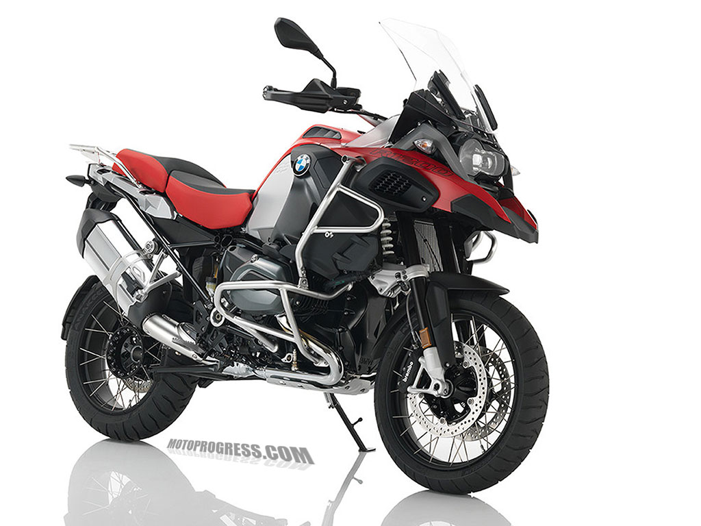 bmw r 1200 gs adventure 2017 fiche technique. Black Bedroom Furniture Sets. Home Design Ideas