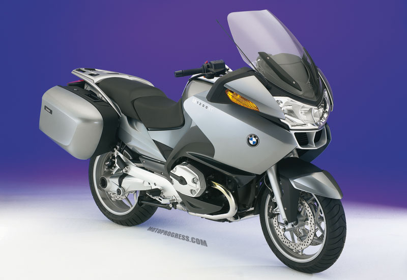 bmw r 1200 rt 2004 fiche technique. Black Bedroom Furniture Sets. Home Design Ideas