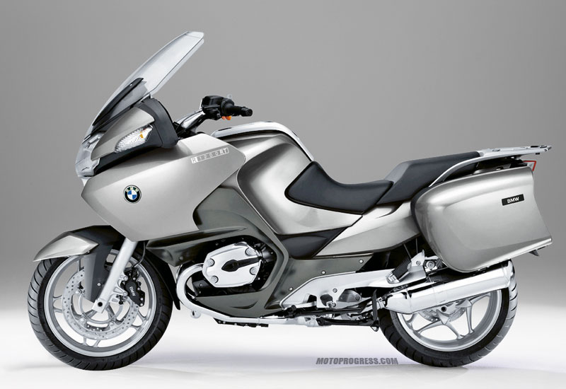 bmw r 1200 rt 2006 fiche technique. Black Bedroom Furniture Sets. Home Design Ideas