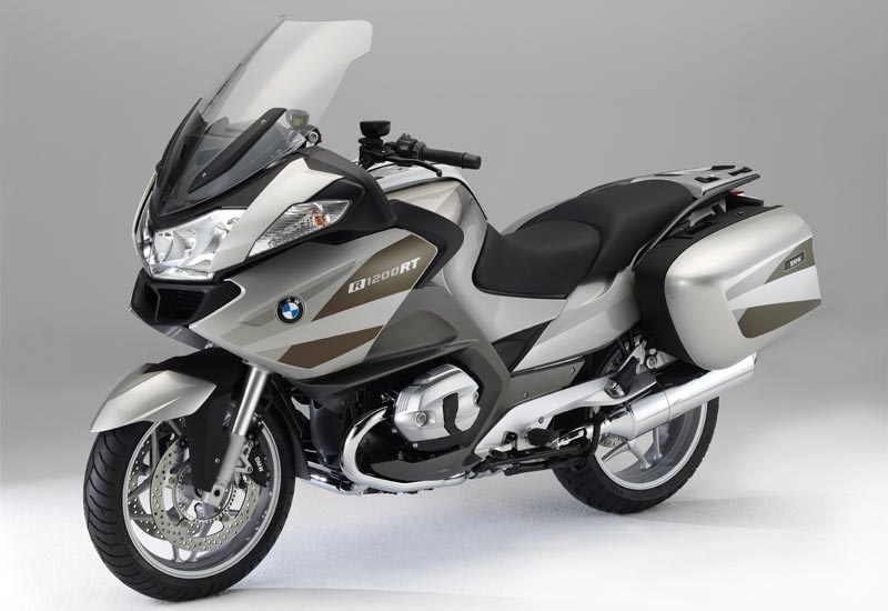 bmw r 1200 rt 2012 fiche technique. Black Bedroom Furniture Sets. Home Design Ideas