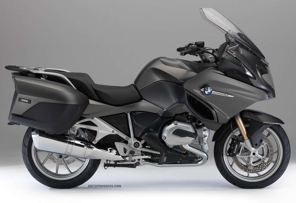 bmw r 1200 rt 2014 fiche technique. Black Bedroom Furniture Sets. Home Design Ideas