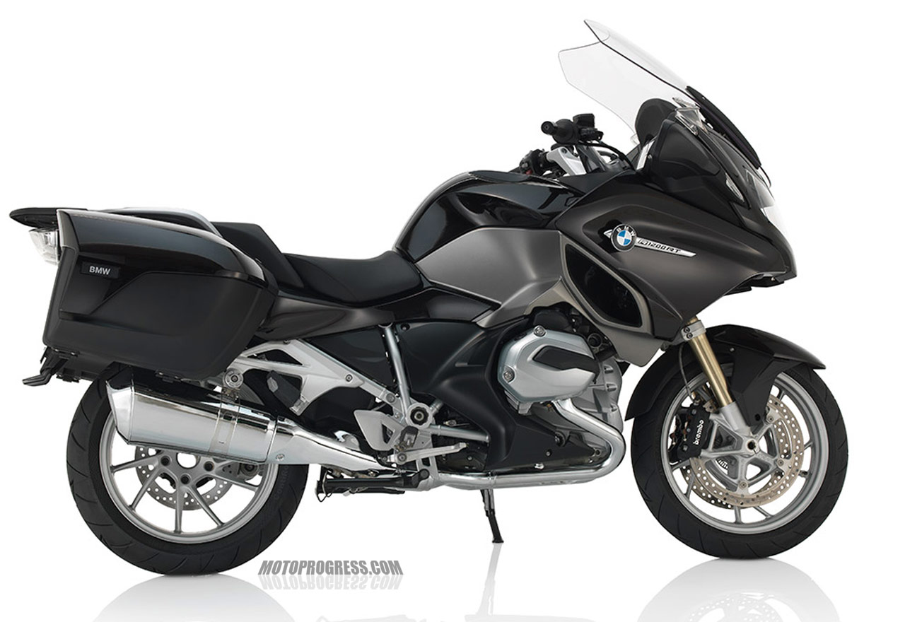 bmw r 1200 rt 2015 fiche technique. Black Bedroom Furniture Sets. Home Design Ideas