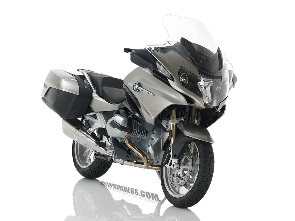 bmw r 1200 rt 2017 fiche technique. Black Bedroom Furniture Sets. Home Design Ideas