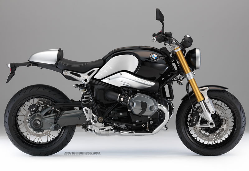bmw r nine t 2014 fiche technique. Black Bedroom Furniture Sets. Home Design Ideas