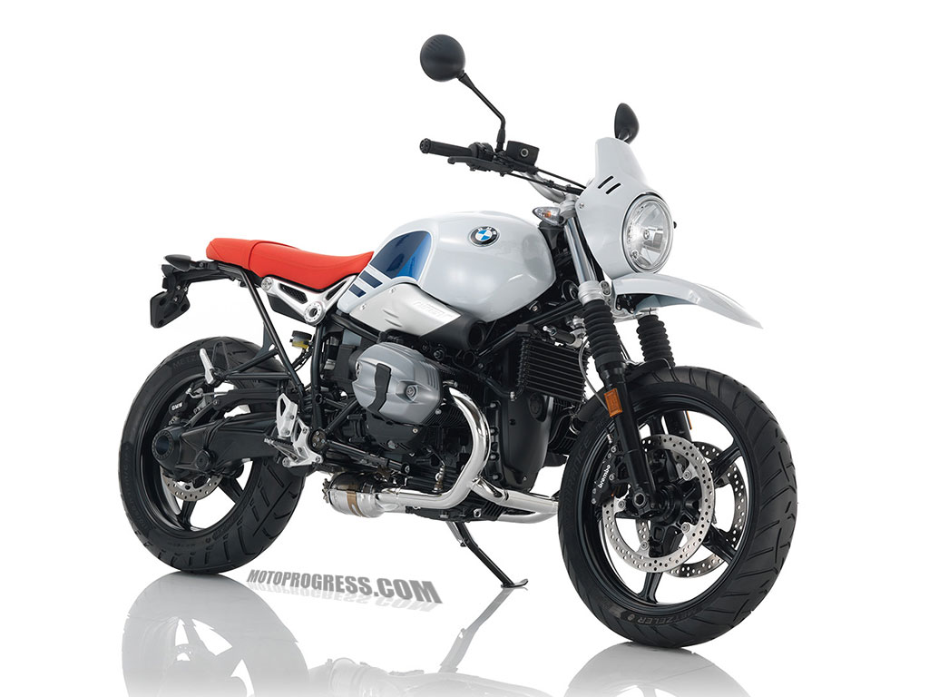 bmw r ninet urban gs 2017 fiche technique. Black Bedroom Furniture Sets. Home Design Ideas
