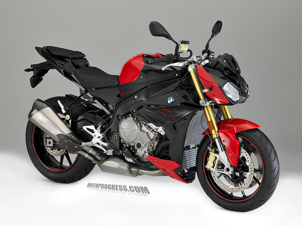 bmw s 1000 r 2017 fiche technique. Black Bedroom Furniture Sets. Home Design Ideas