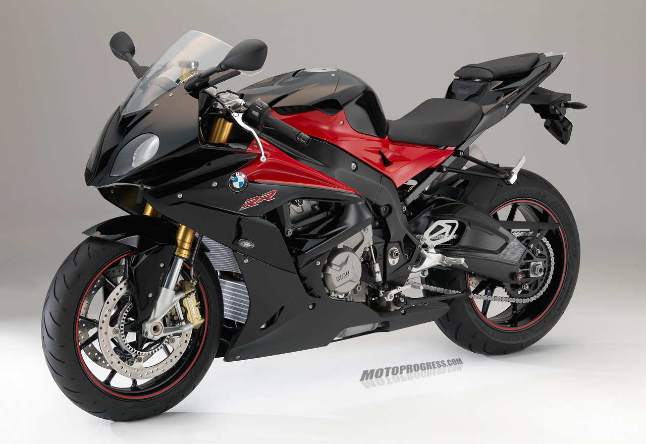 bmw s 1000 rr 2015 fiche technique. Black Bedroom Furniture Sets. Home Design Ideas