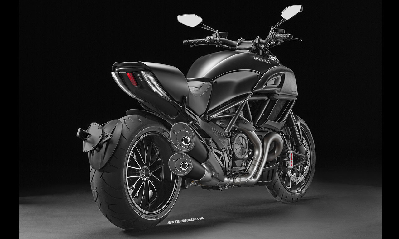 ducati diavel 2017 fiche technique. Black Bedroom Furniture Sets. Home Design Ideas