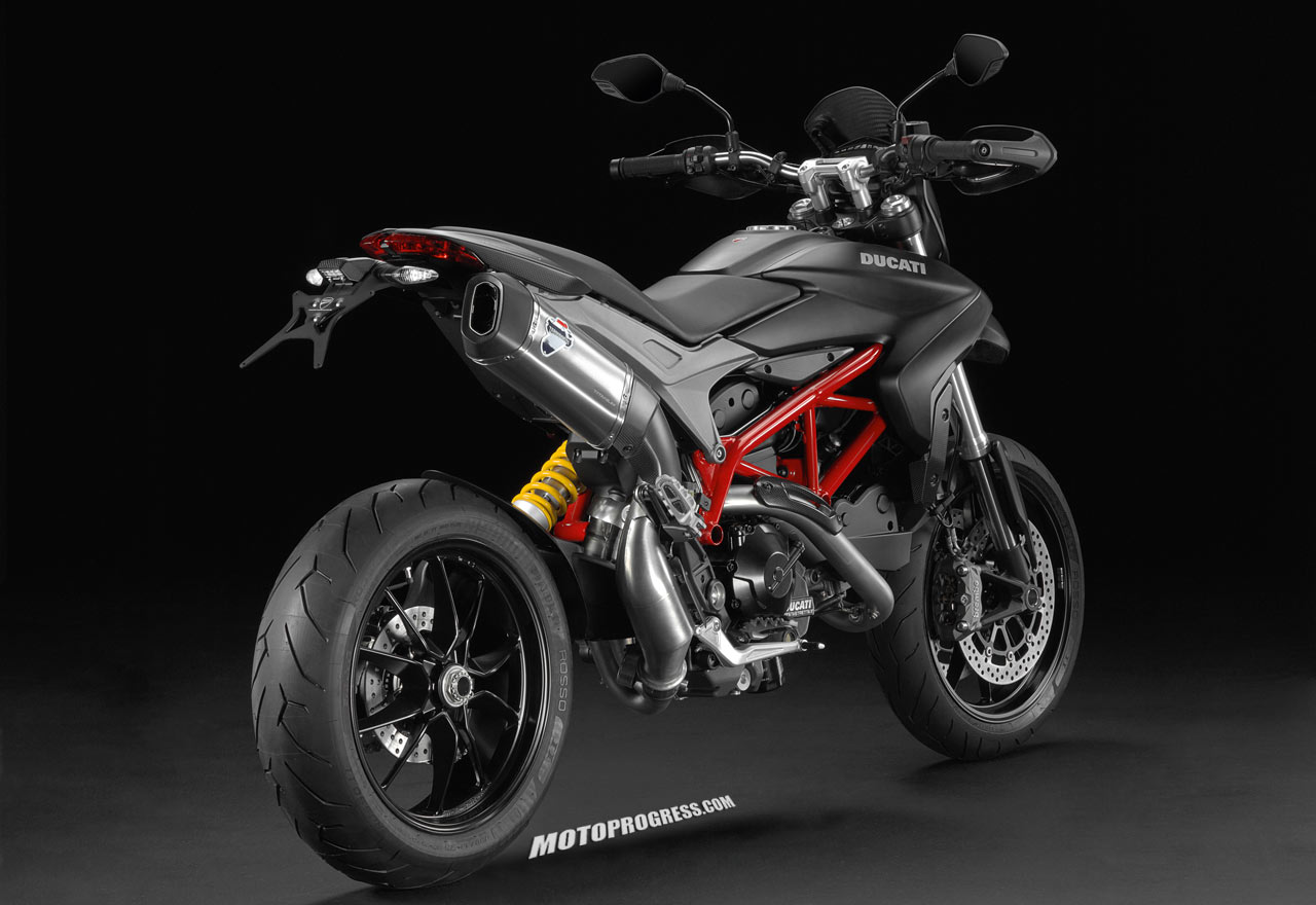 ducati hypermotard 2015 fiche technique. Black Bedroom Furniture Sets. Home Design Ideas