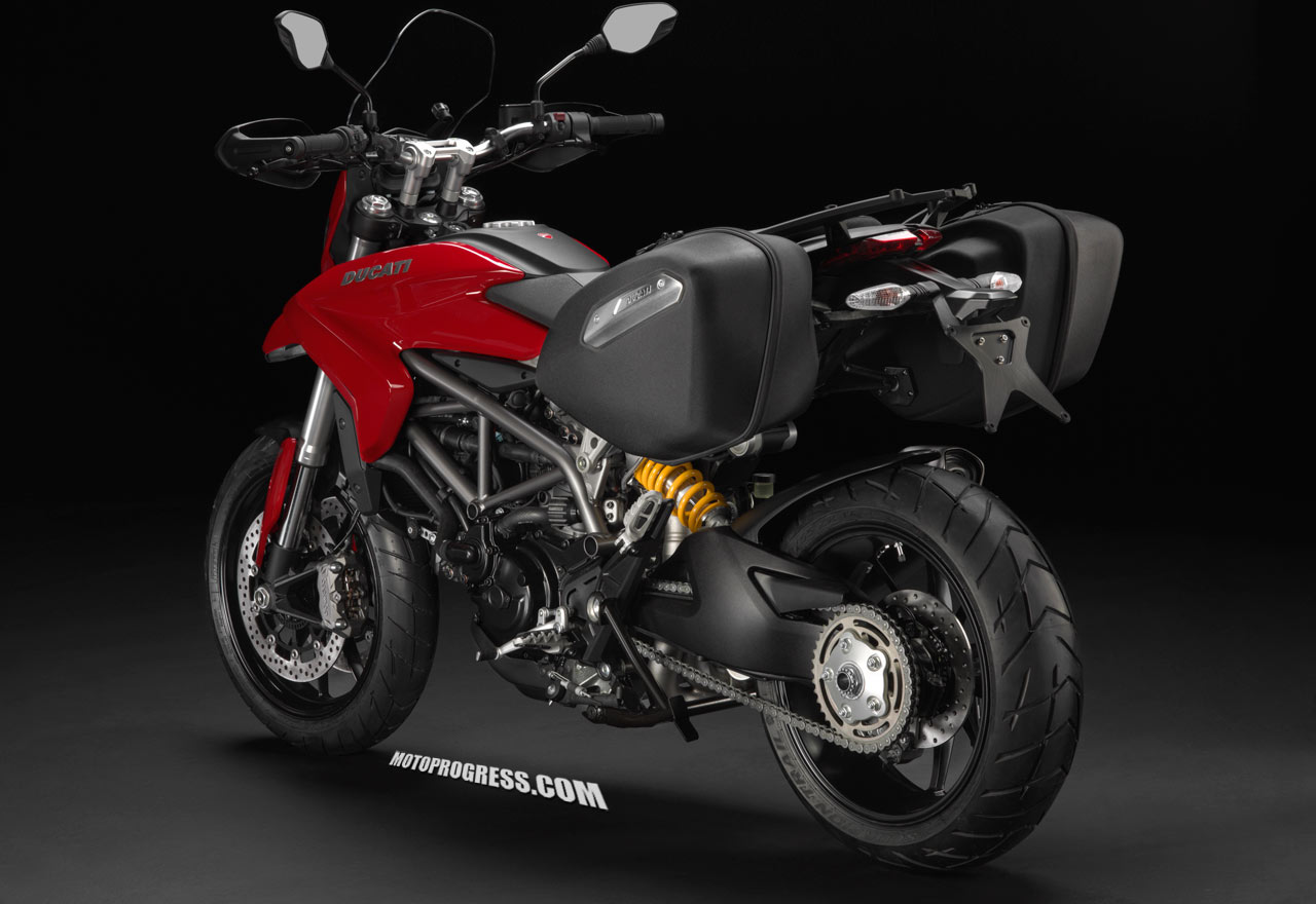 ducati hyperstrada 2015 fiche technique. Black Bedroom Furniture Sets. Home Design Ideas