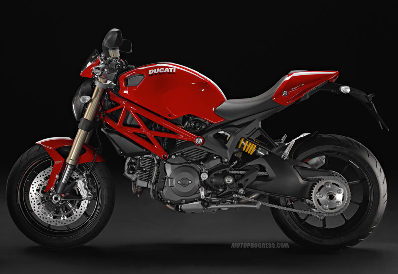 ducati monster 1100 evo 2013 fiche technique. Black Bedroom Furniture Sets. Home Design Ideas