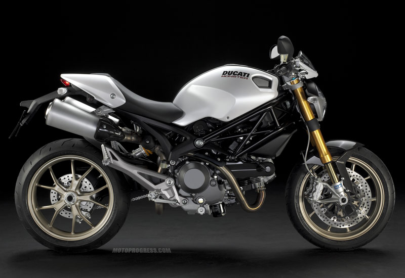ducati monster 1100 s 2009 fiche technique. Black Bedroom Furniture Sets. Home Design Ideas