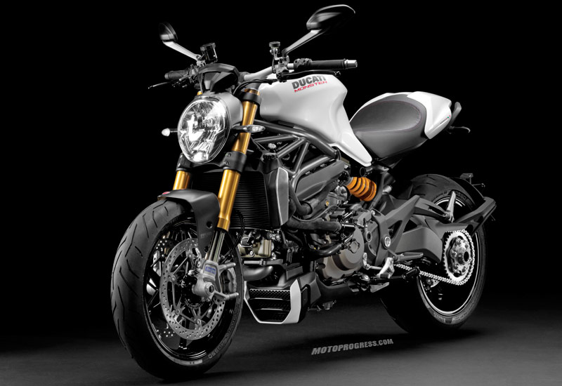 ducati monster 1200 s 2014 fiche technique. Black Bedroom Furniture Sets. Home Design Ideas