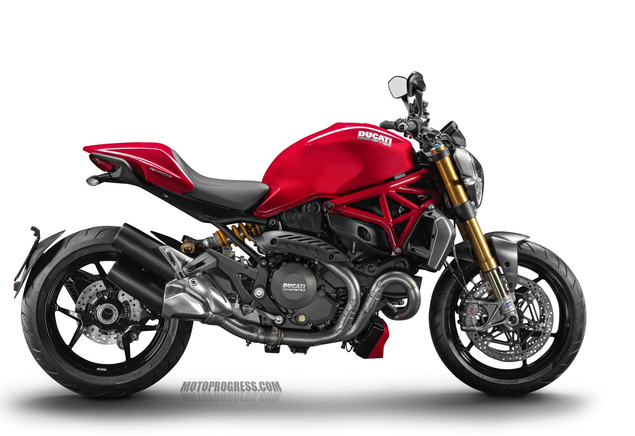 ducati monster 1200 s 2015 fiche technique. Black Bedroom Furniture Sets. Home Design Ideas