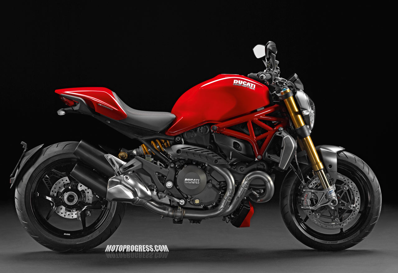 ducati monster 1200 s 2016 fiche technique. Black Bedroom Furniture Sets. Home Design Ideas