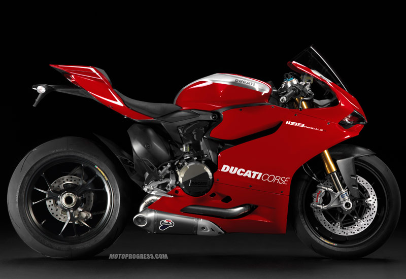ducati panigale r 2014 fiche technique. Black Bedroom Furniture Sets. Home Design Ideas