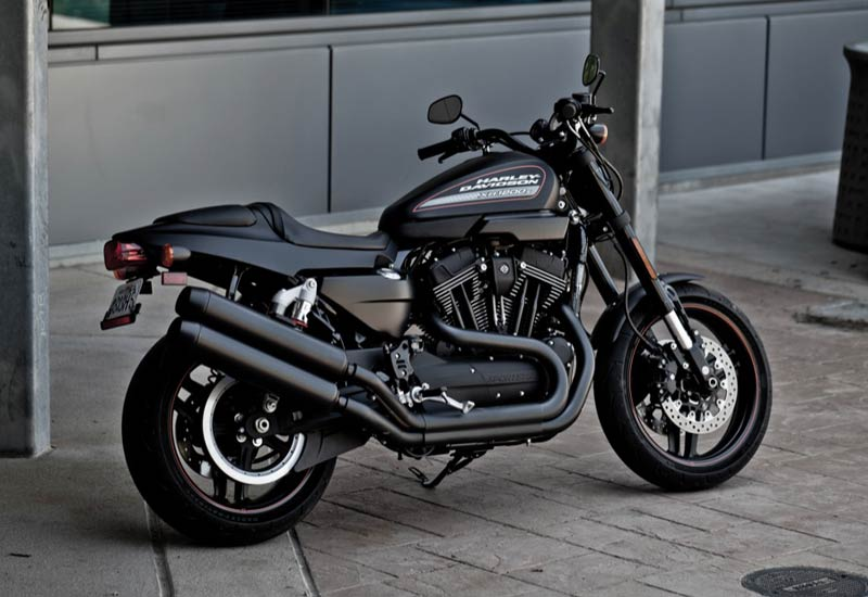 harley davidson sportster xr 1200 x 2012 fiche technique. Black Bedroom Furniture Sets. Home Design Ideas