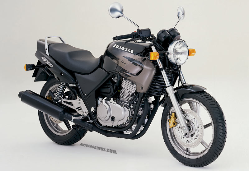 honda cb 500 1998 fiche technique. Black Bedroom Furniture Sets. Home Design Ideas