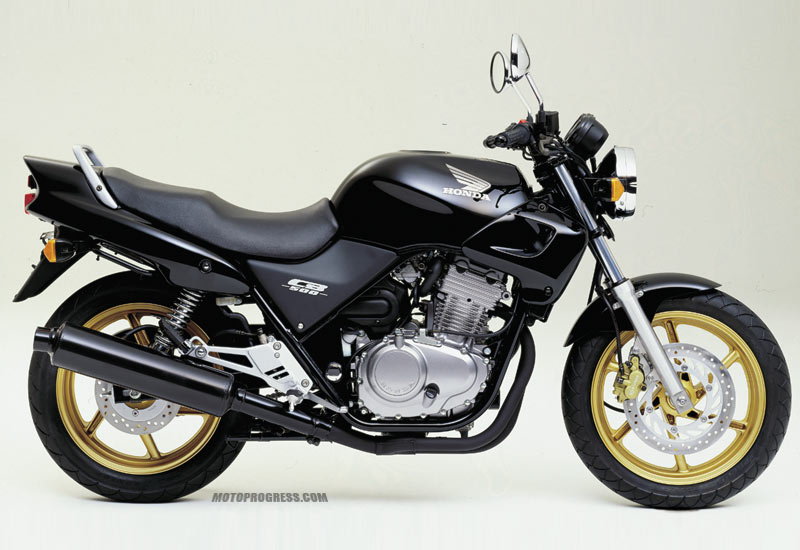 honda cb 500 2001 fiche technique. Black Bedroom Furniture Sets. Home Design Ideas