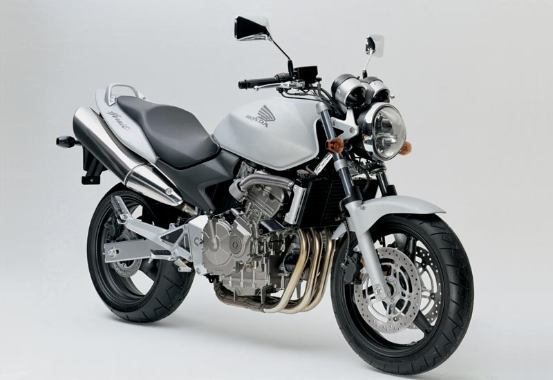 honda cb 600 f hornet 2004 fiche technique. Black Bedroom Furniture Sets. Home Design Ideas