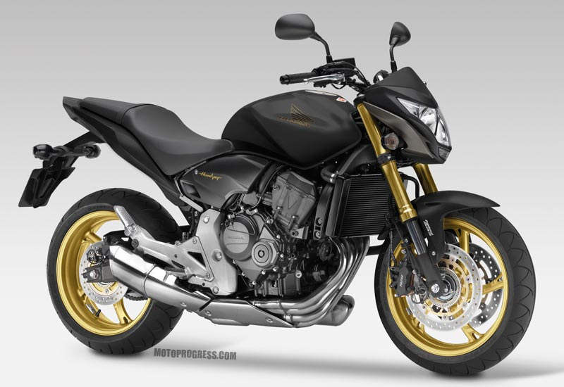 honda cb 600 f hornet 2012 fiche technique. Black Bedroom Furniture Sets. Home Design Ideas
