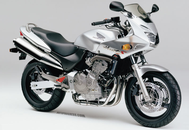 honda cb 600 s hornet 2000 fiche technique. Black Bedroom Furniture Sets. Home Design Ideas