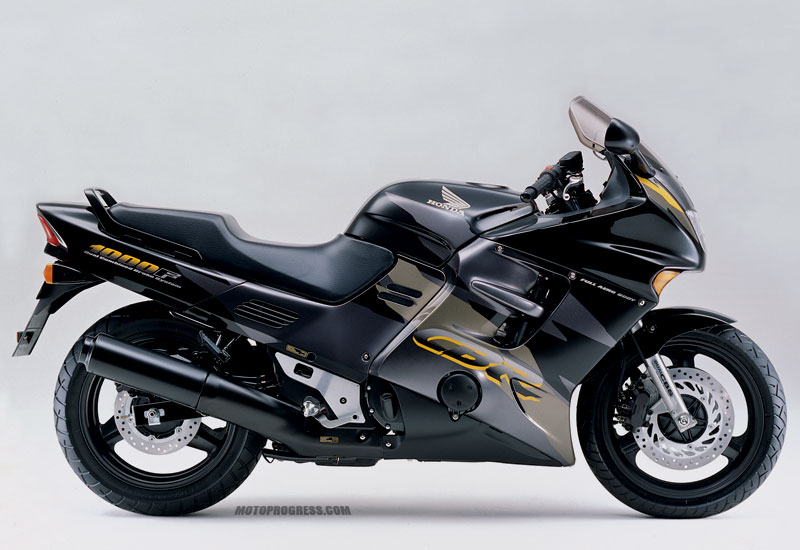 honda cbr 1000 f 1998 fiche technique. Black Bedroom Furniture Sets. Home Design Ideas