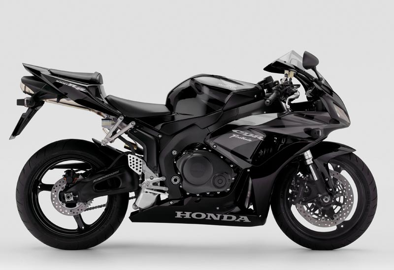 honda cbr 1000 rr fireblade 2007 fiche technique. Black Bedroom Furniture Sets. Home Design Ideas