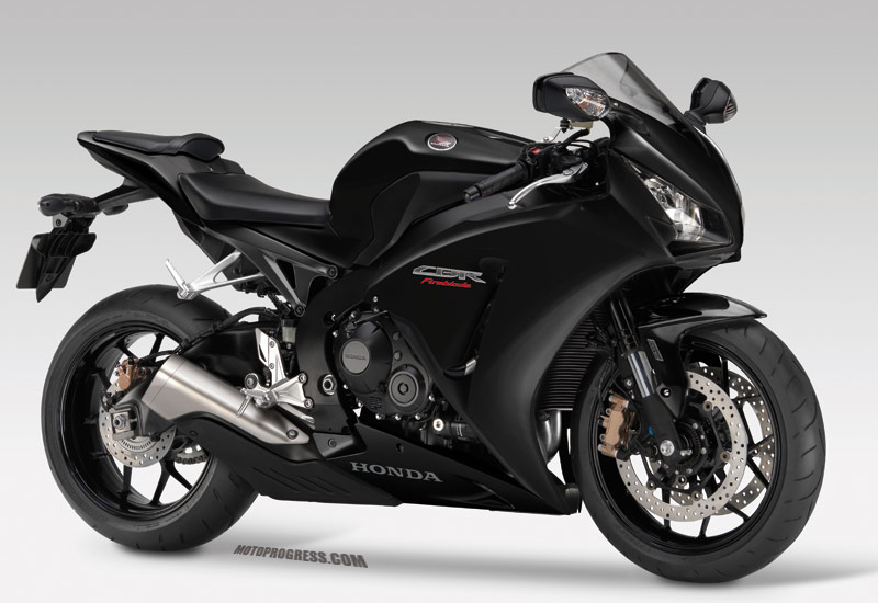 honda cbr 1000 rr fireblade 2014 fiche technique. Black Bedroom Furniture Sets. Home Design Ideas