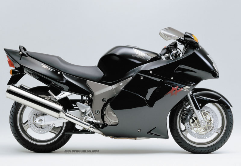 honda cbr 1100 xx super blackbird 2000 fiche technique. Black Bedroom Furniture Sets. Home Design Ideas