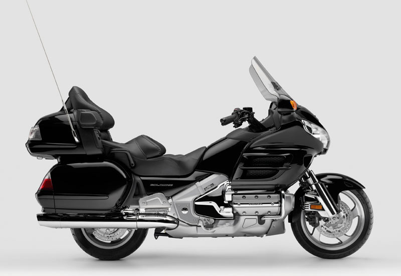 honda gl 1800 gold wing 2007 fiche technique. Black Bedroom Furniture Sets. Home Design Ideas
