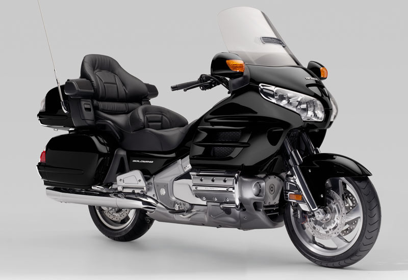 honda gl 1800 gold wing 2008 fiche technique. Black Bedroom Furniture Sets. Home Design Ideas