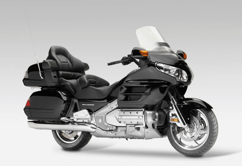 honda gl 1800 gold wing 2010 fiche technique. Black Bedroom Furniture Sets. Home Design Ideas