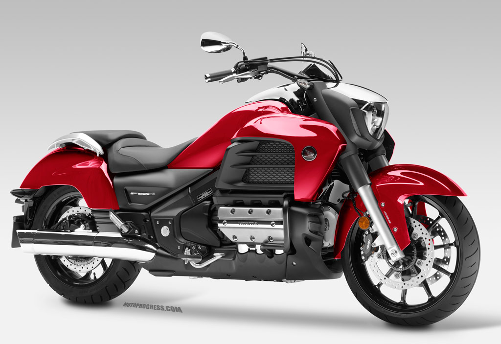 honda gold wing f6c 2015 fiche technique. Black Bedroom Furniture Sets. Home Design Ideas