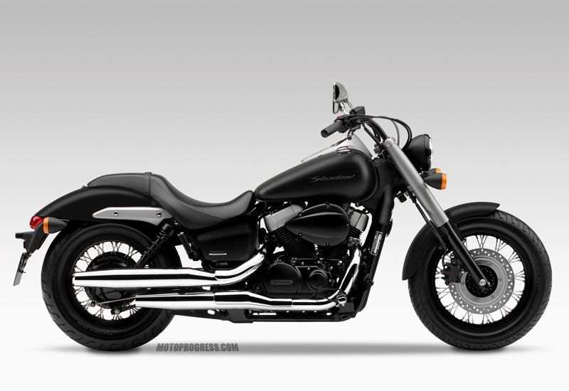 honda vt750 c2b shadow 2012 fiche technique. Black Bedroom Furniture Sets. Home Design Ideas