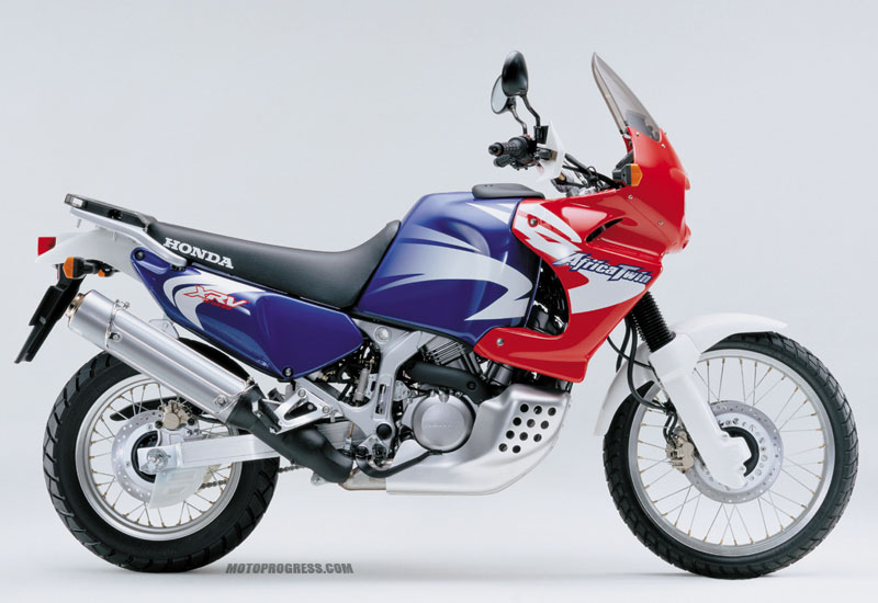 honda xrv 750 africa twin 2002 fiche technique. Black Bedroom Furniture Sets. Home Design Ideas
