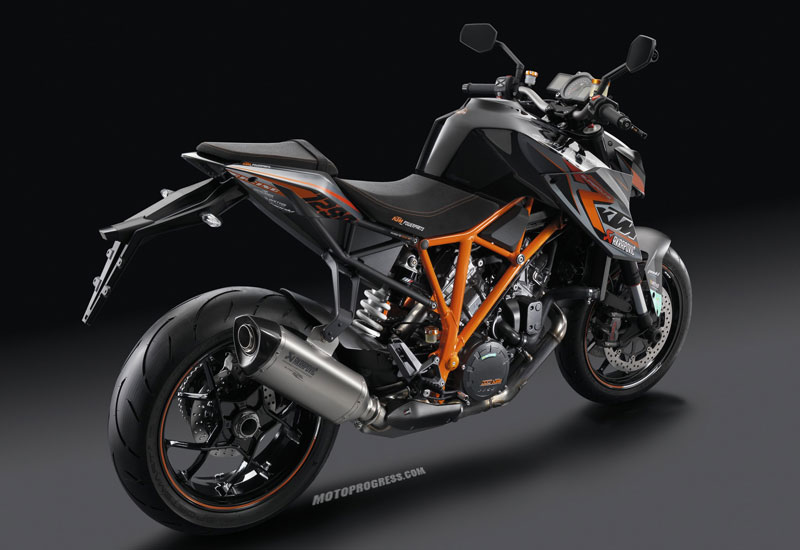 ktm 1290 super duke r 2014 fiche technique. Black Bedroom Furniture Sets. Home Design Ideas