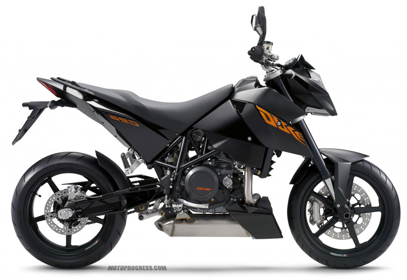 ktm 690 duke 2010 fiche technique. Black Bedroom Furniture Sets. Home Design Ideas